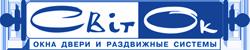 Купить пластиковые окна в Днепропетровске недорого, заказать металлопластиковые окна