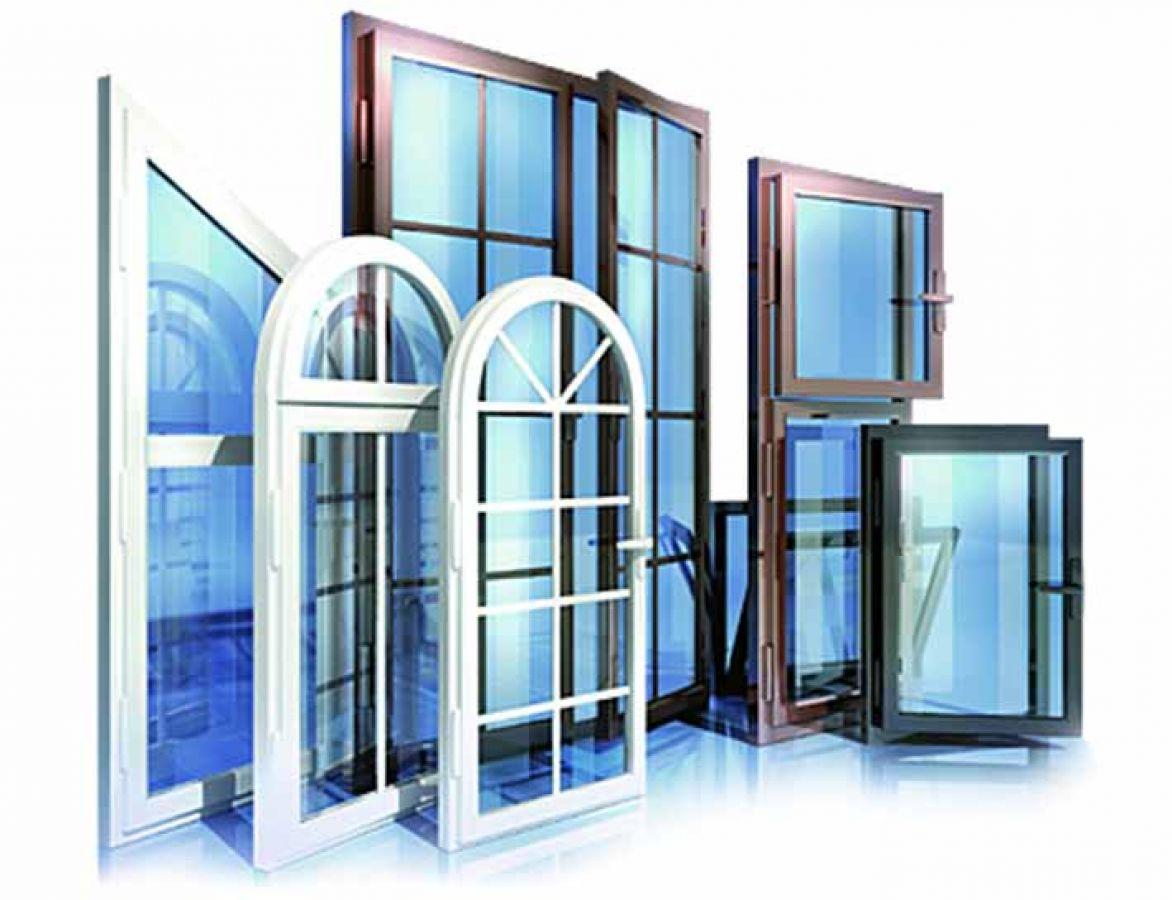 Купить металлопластиковые окна в днепропетровске